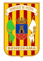 Multimédia Festes de Moros i Cristians de Beneixama