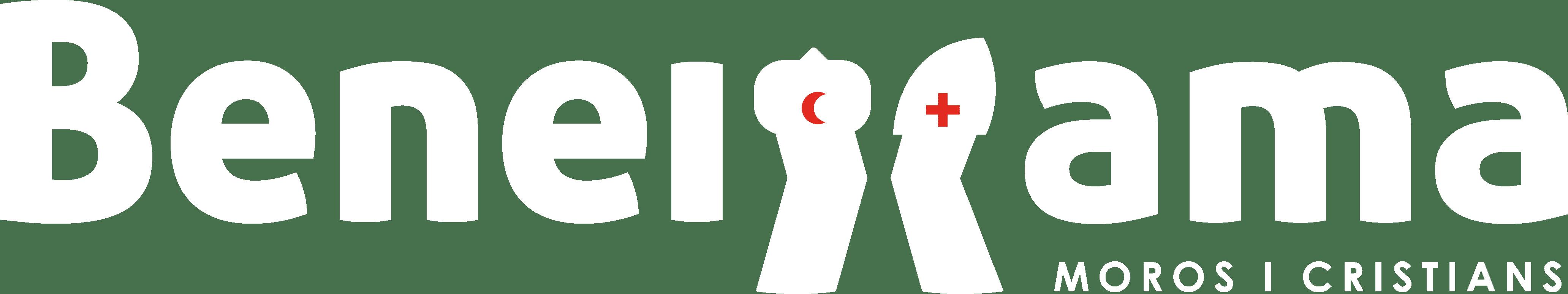 Festes de Moros i Cristians de Beneixama