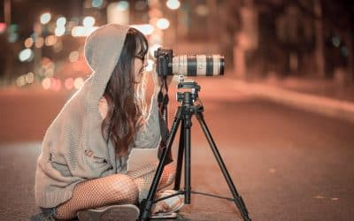XV Concurso Fotográfico Pepe Mas 2018
